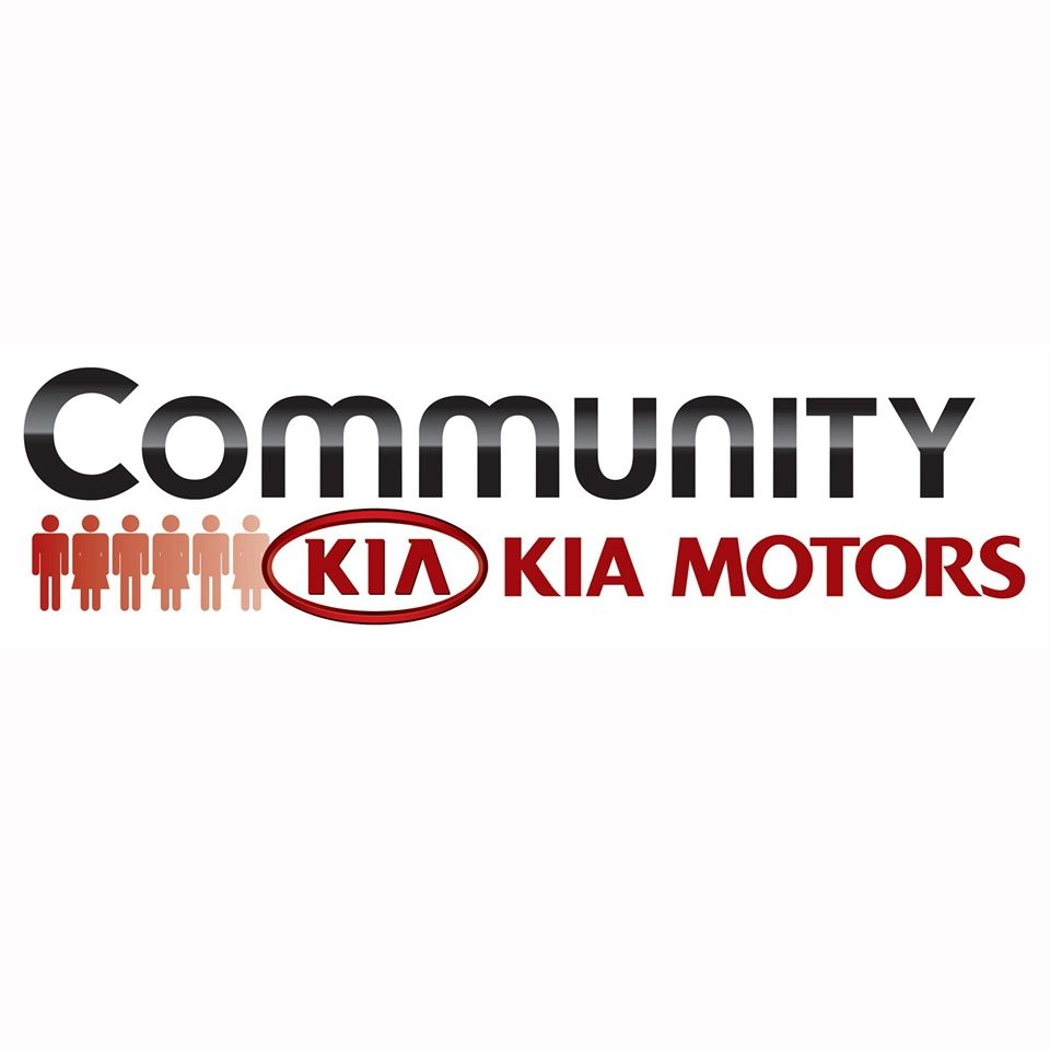 Community Kia