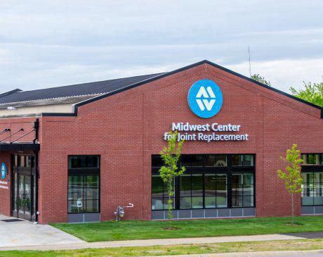 Midwest Center for Joint Replacement