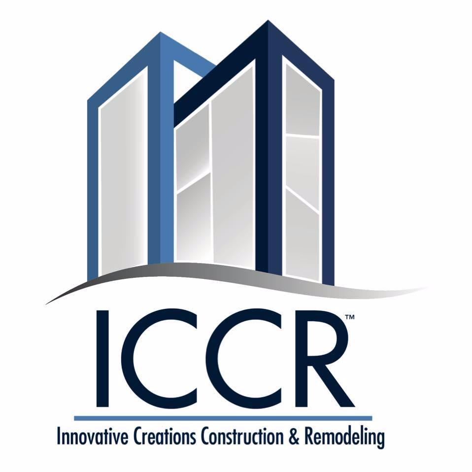 Innovative Creations Construction & Remodeling