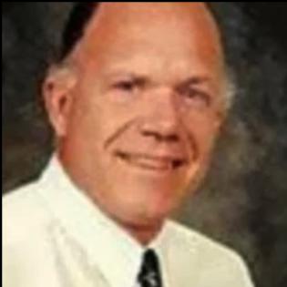 Thomas F. Mitts, MD, Inc.