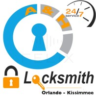 A & H Locksmith Services image 4