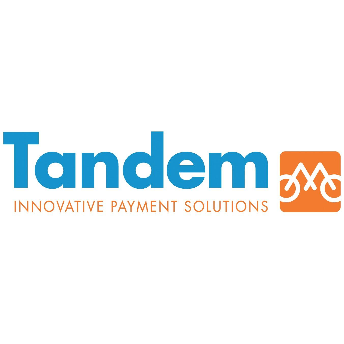 Tandem Innovative Payment Solutions image 0