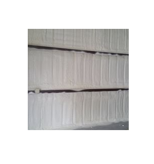 Spray Foam Systems image 1