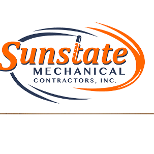 Sunstate Mechanical Contractors, Inc
