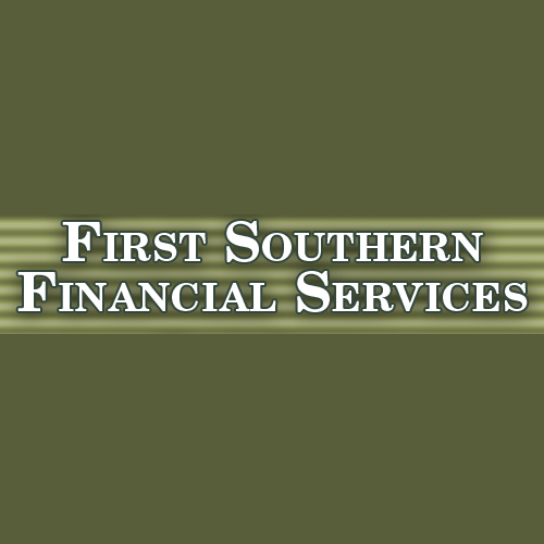 First Southern Financial Services