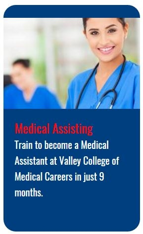 Valley College of Medical Careers image 2