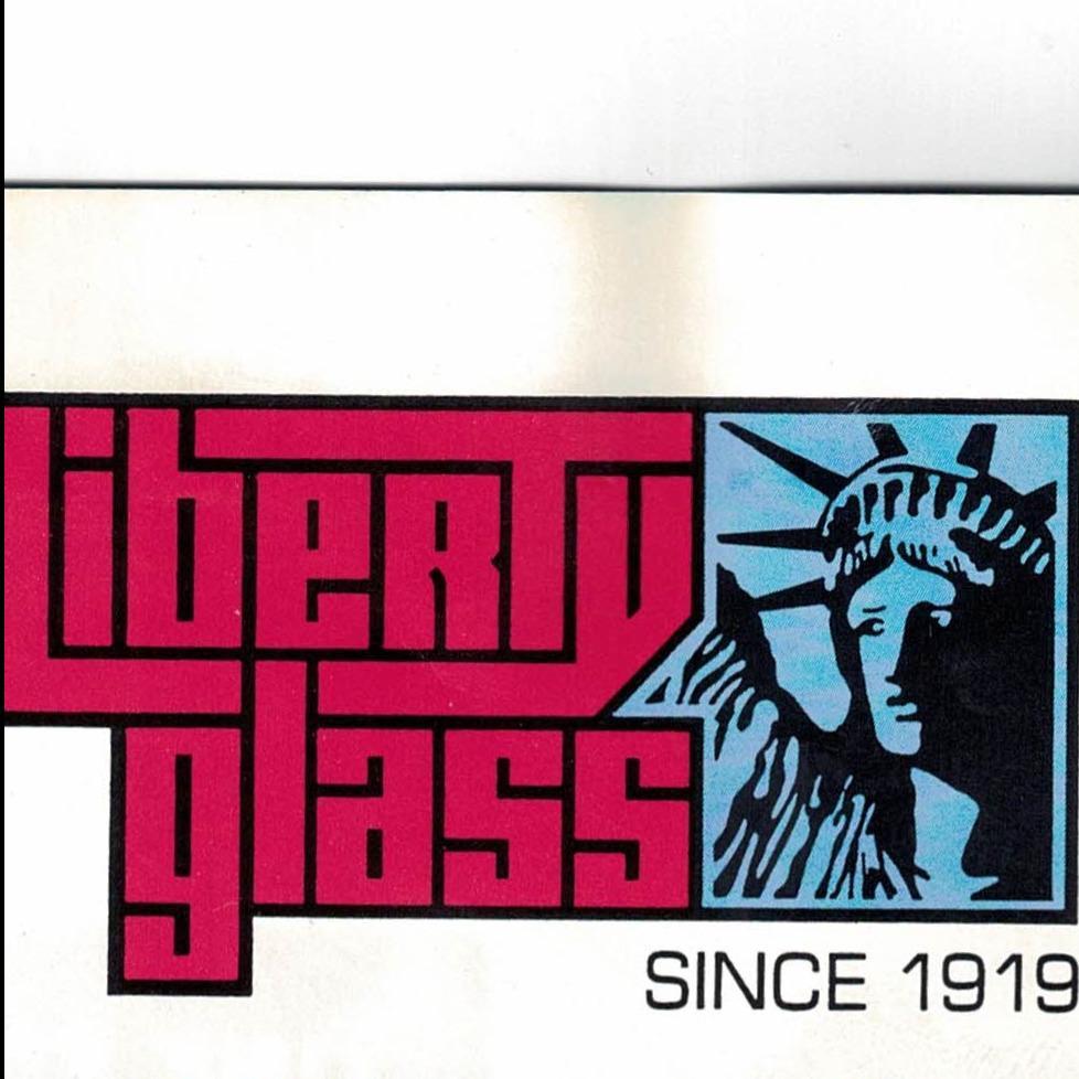 Liberty Auto Glass Co Inc