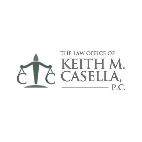 The Law Office of Keith M. Casella, P.C. image 0