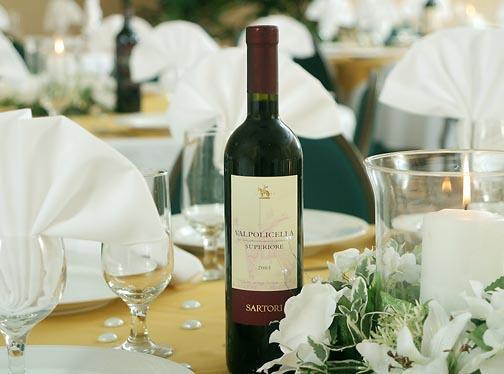 Best Western Plus Gatineau-Ottawa à Gatineau: Banquet Room