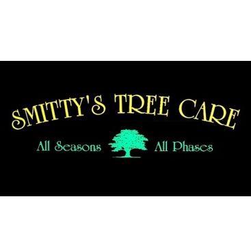 Smitty's Tree Care