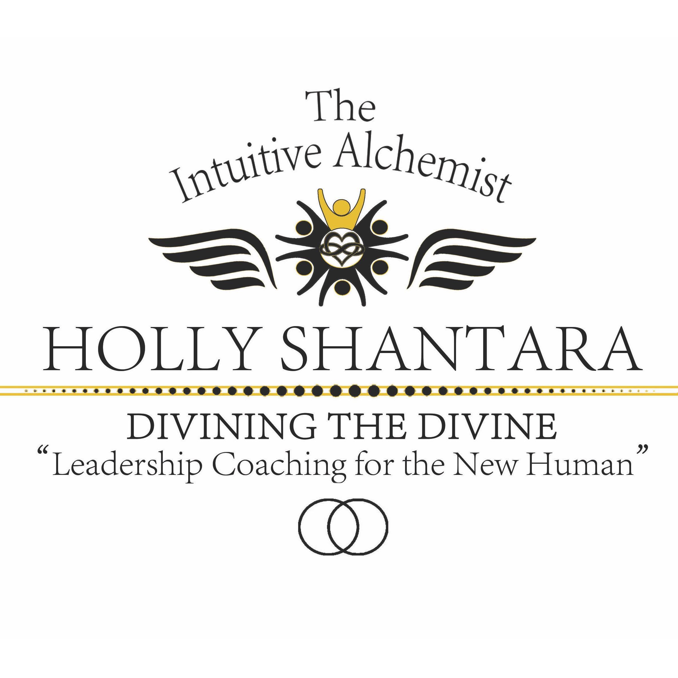 HollyShantara.com