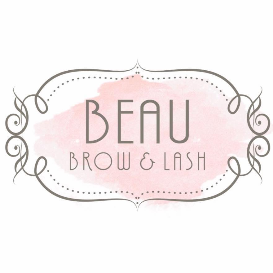 Beau Brow & Lash