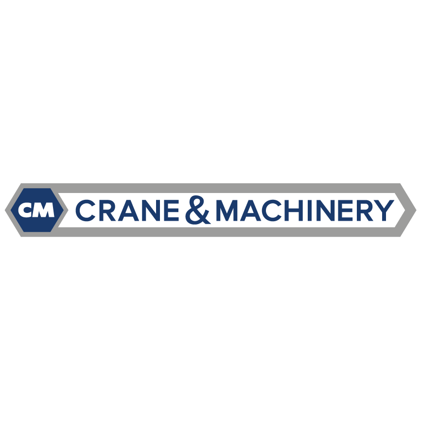 Crane & Machinery