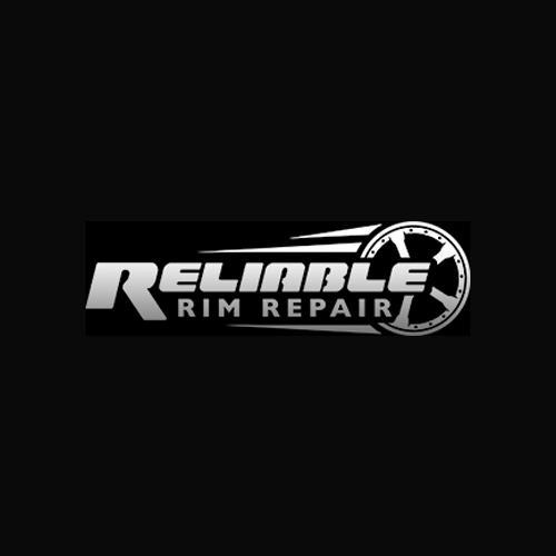 Reliable Rim Repair