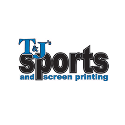 T&J's Sports & Screen Printing - Mc Clure, PA - Copying & Printing Services