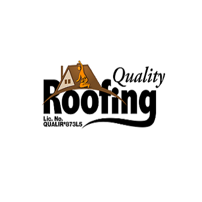 Quality Roofing image 0