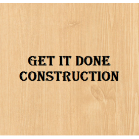 Get It Done Construction