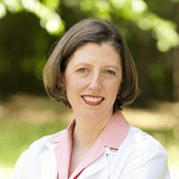 Expect Wellness: Rachel Hall, MD