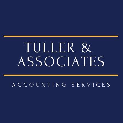 Tuller & Associates - Ventura County Bookkeeping