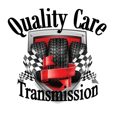 Quality Care Transmission & Auto