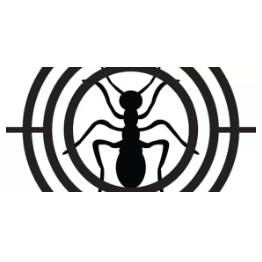 Anytime Pest Control