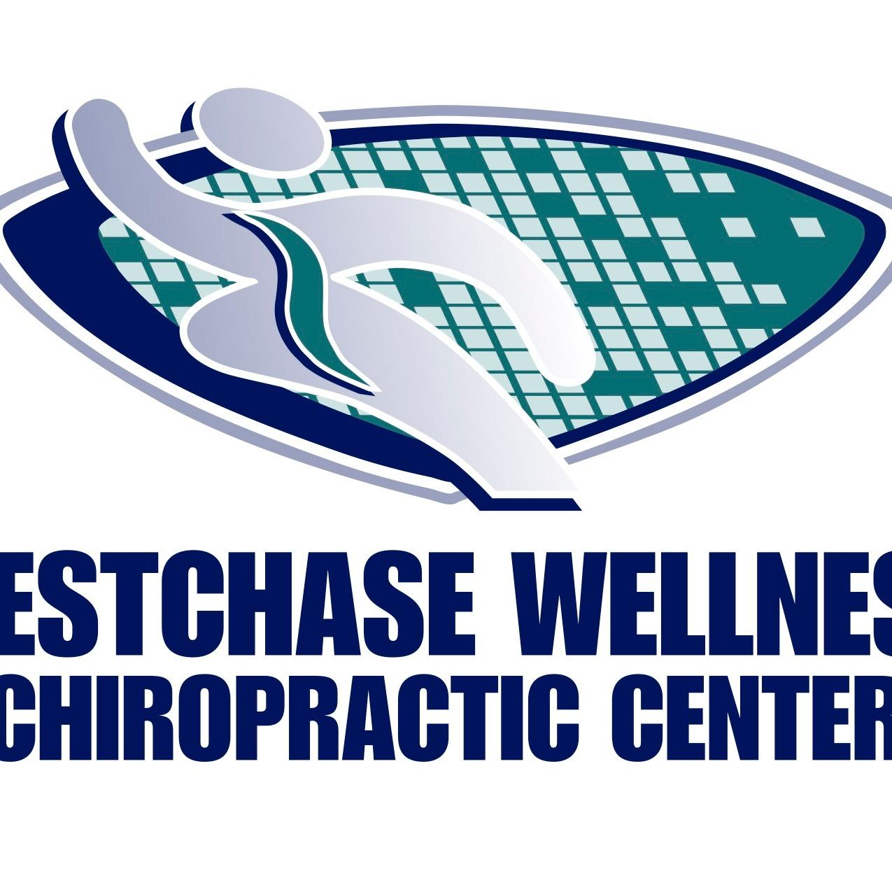 Westchase Wellness Chiropractic Center
