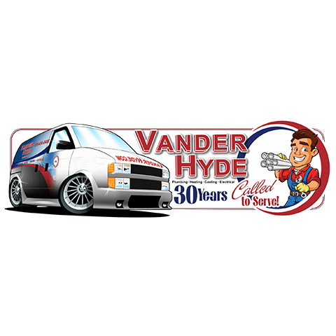 Vander Hyde Services