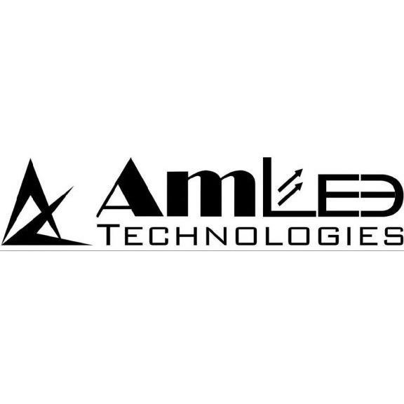 AmLed Technologies