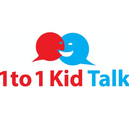 1to1 Kid Talk Speech Therapy