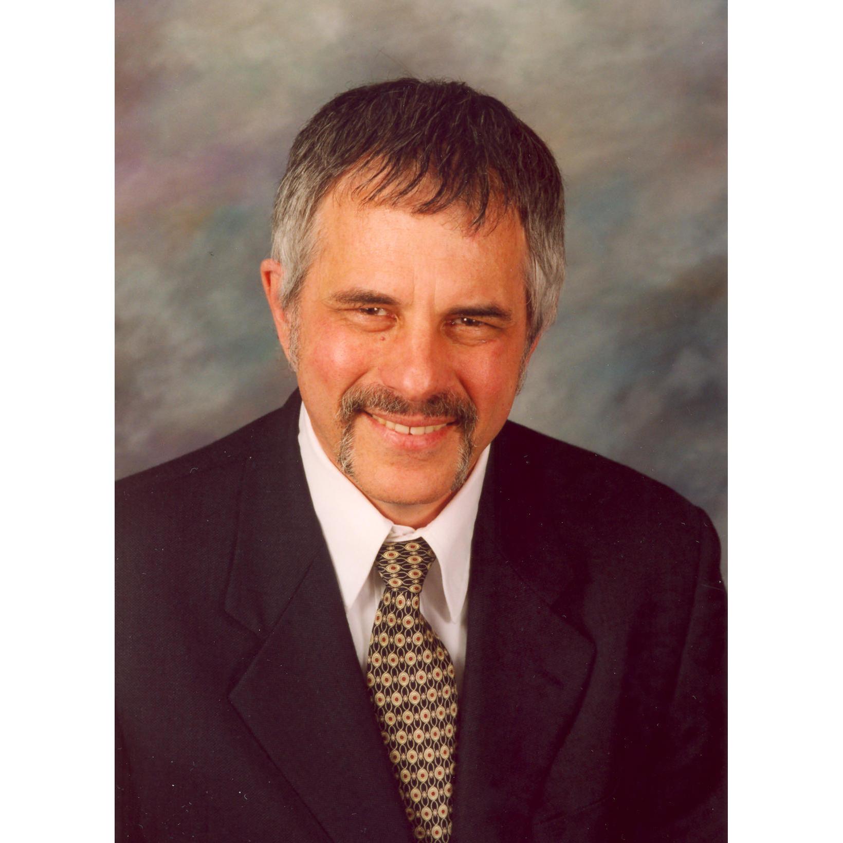 Brian D. Koffman, MD