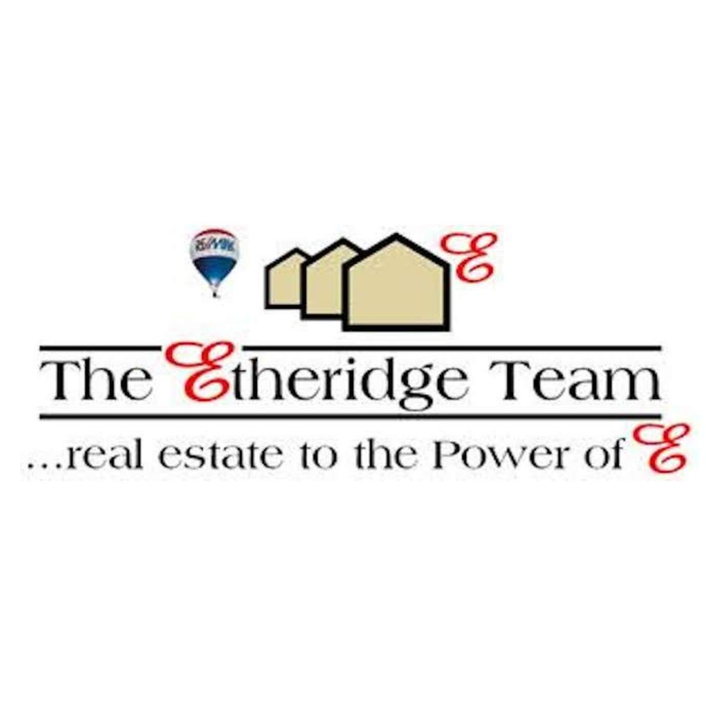 The Etheridge Team - RE/MAX Select One