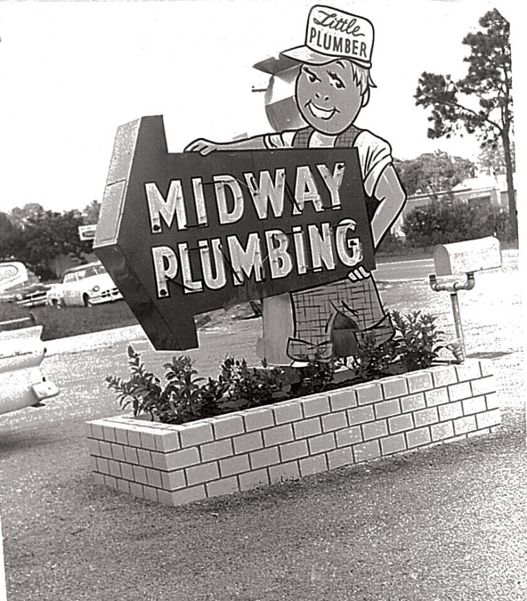 Midway Services image 8