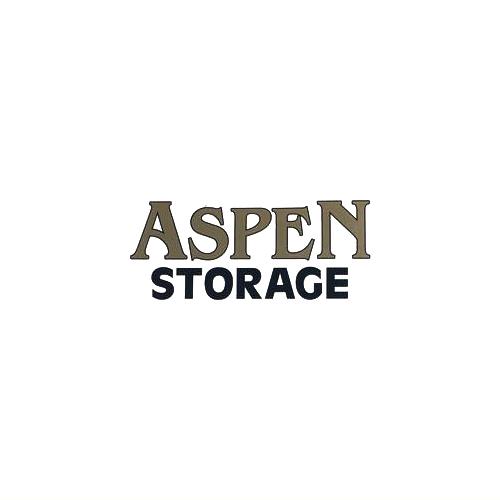Aspen Storage