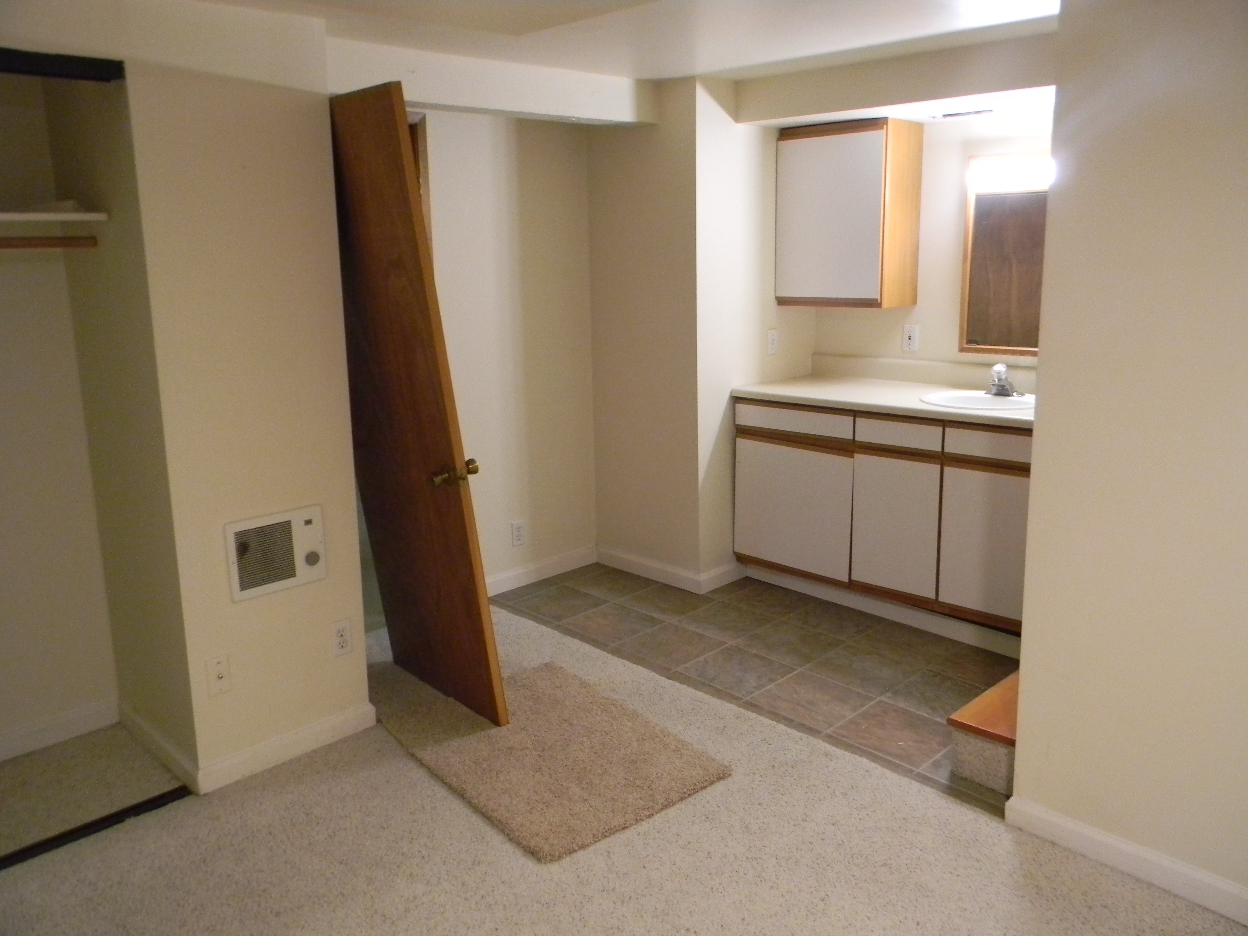 Ken Baune Homes and Remodel image 4