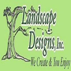 Landscape Designs, Inc. - Paramus, NJ - Landscape Architects & Design