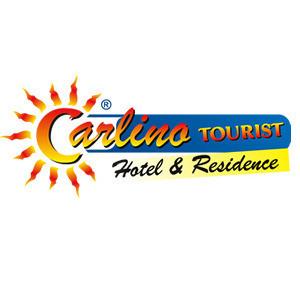 Agenzia carlino tourist alberghi alberghi ristoranti gallipoli italia tel 0833273 - Agenzie immobiliari gallipoli ...