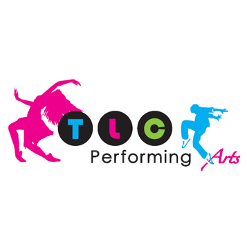 TLC Performing Arts image 0
