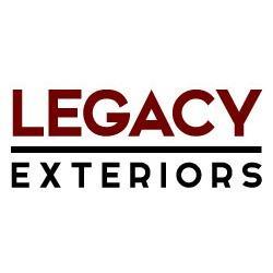 Legacy Exteriors LLC