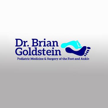 Goldstein Podiatry: Brian Goldstein, DPM