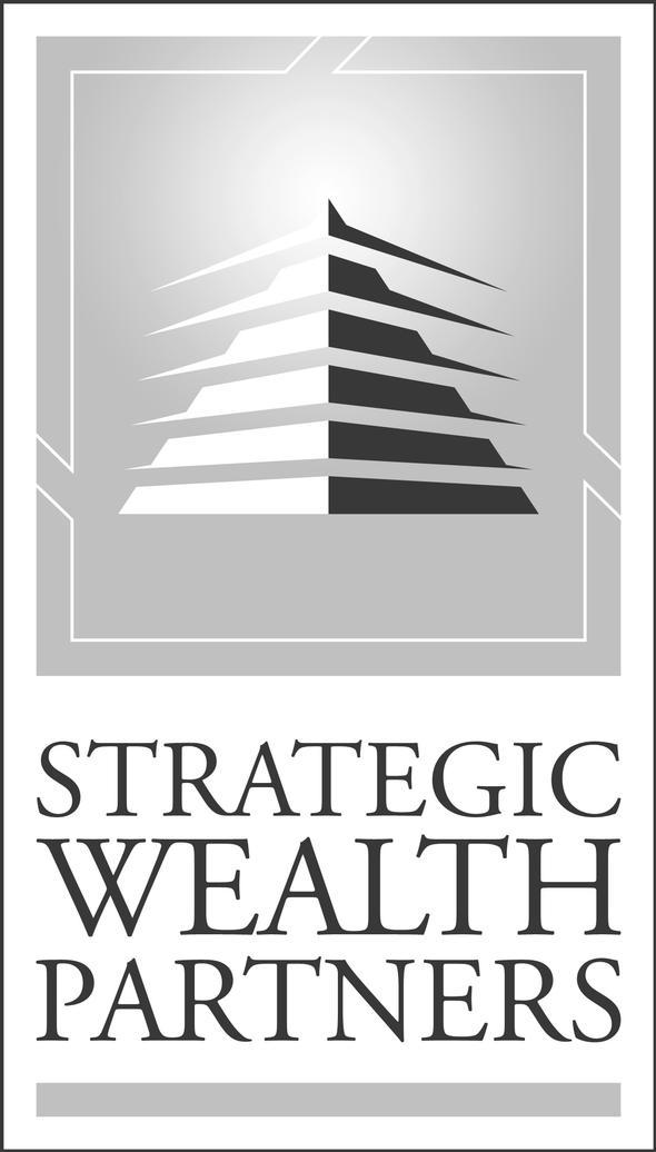 Strategic Wealth Partners, Inc. image 2