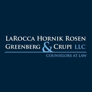 LaRocca Hornik Rosen Greenberg & Crupi, LLC
