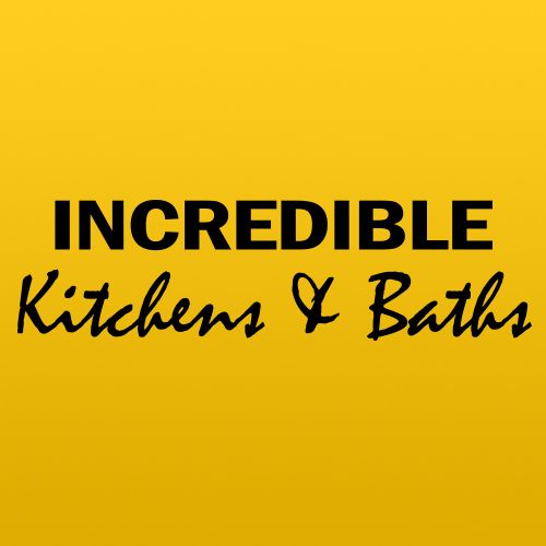 Incredible Kitchens and Baths image 6