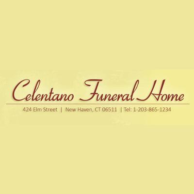Celentano Funeral Home image 0