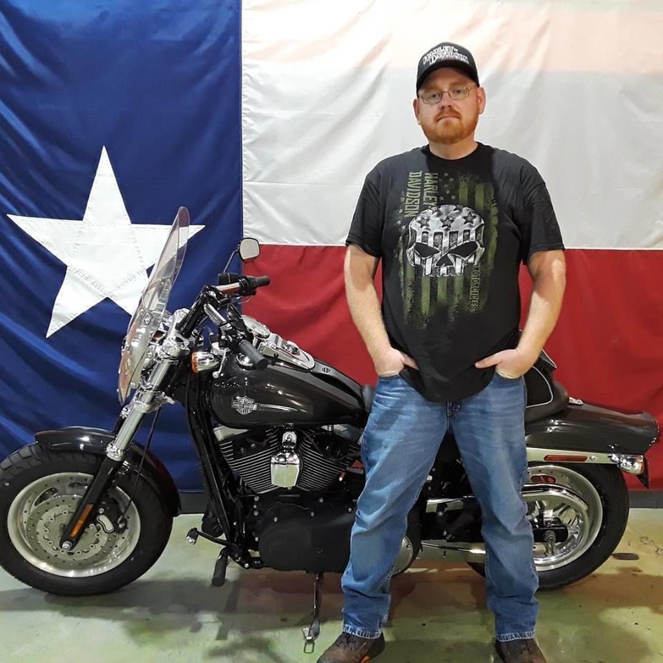 Central Texas Harley-Davidson image 2