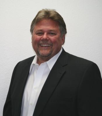 Jack Sughrue: Allstate Insurance