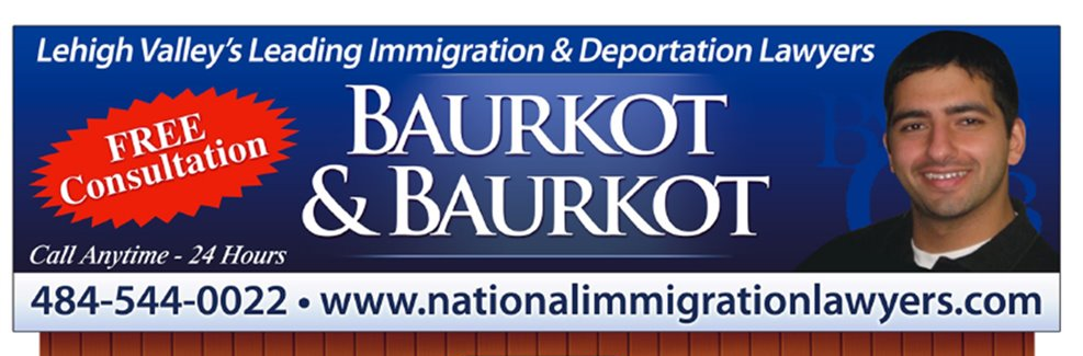 Raymond G. Lahoud, Esquire, Immigration Law & Deportation Defense image 7