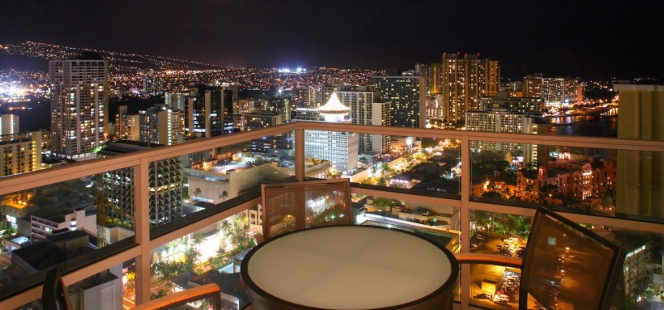 Trump International Hotel Waikiki image 2