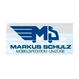 Möbelspedition Markus Schulz