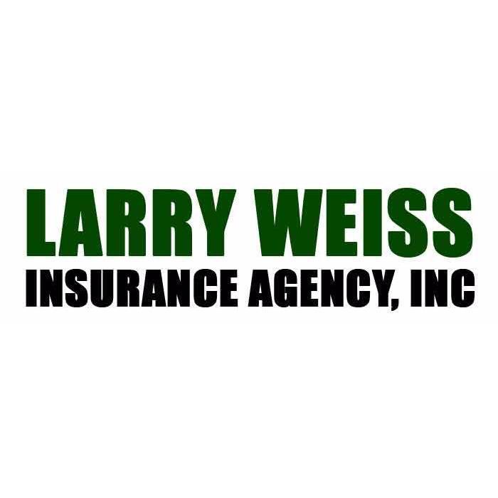 Larry Weiss Insurance Agency, Inc. image 0
