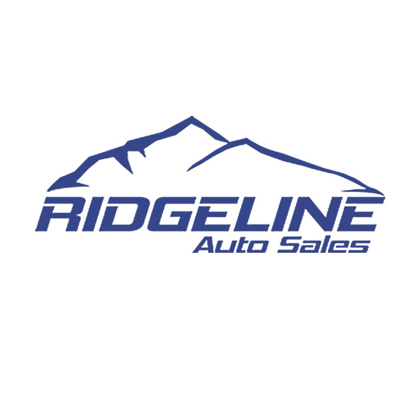 Ridgeline Auto Sales